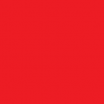 rot quadrat
